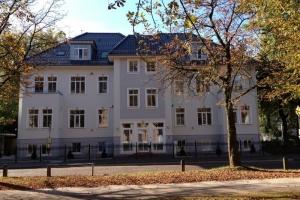 Stadtvilla_1