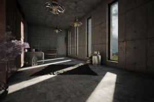 Wohnzimmer 2 small