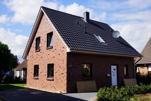 EinfamilienhausOL1